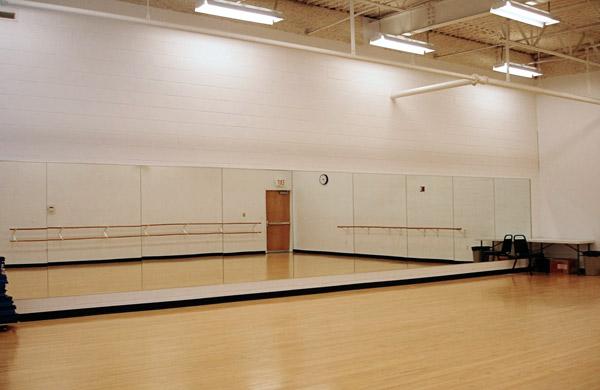 dance-studio02-lg.jpeg