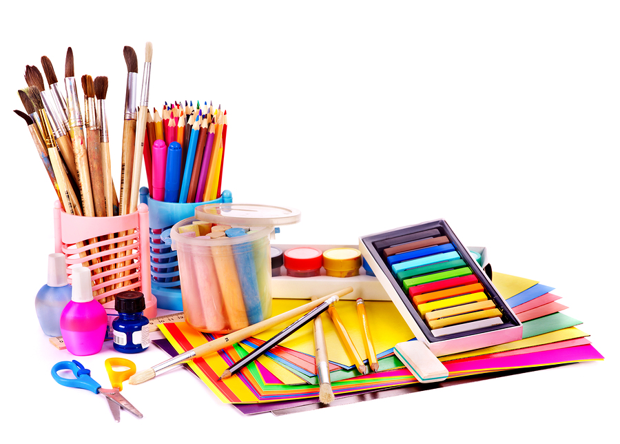 5_Must-Have_Art_Supplies_for_Every_Classroom.jpg