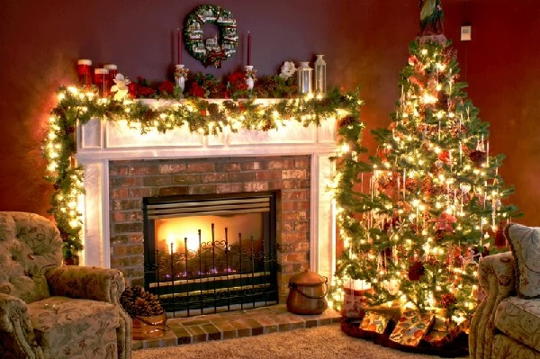 Indoor-Christmas-Decorations.jpg