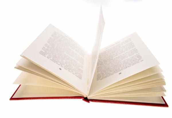 200304-omag-book-publish-600x411.jpg