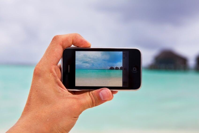 beach-iphone.jpg