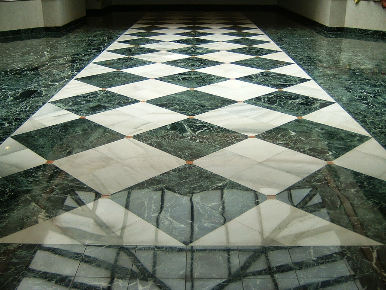 Pictures-for-Marble-Floor-Polishing.jpg
