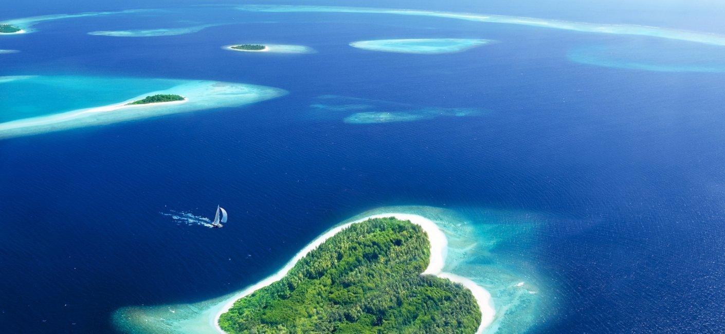 Indian-Ocean.jpg
