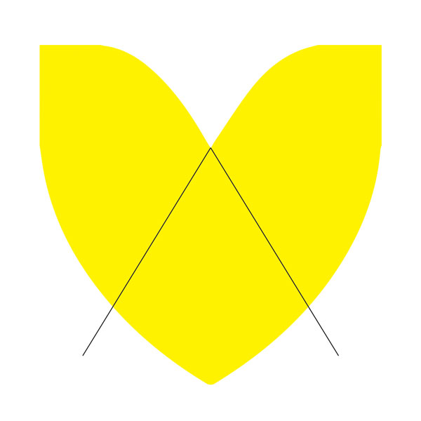 yellow-chapel.jpg