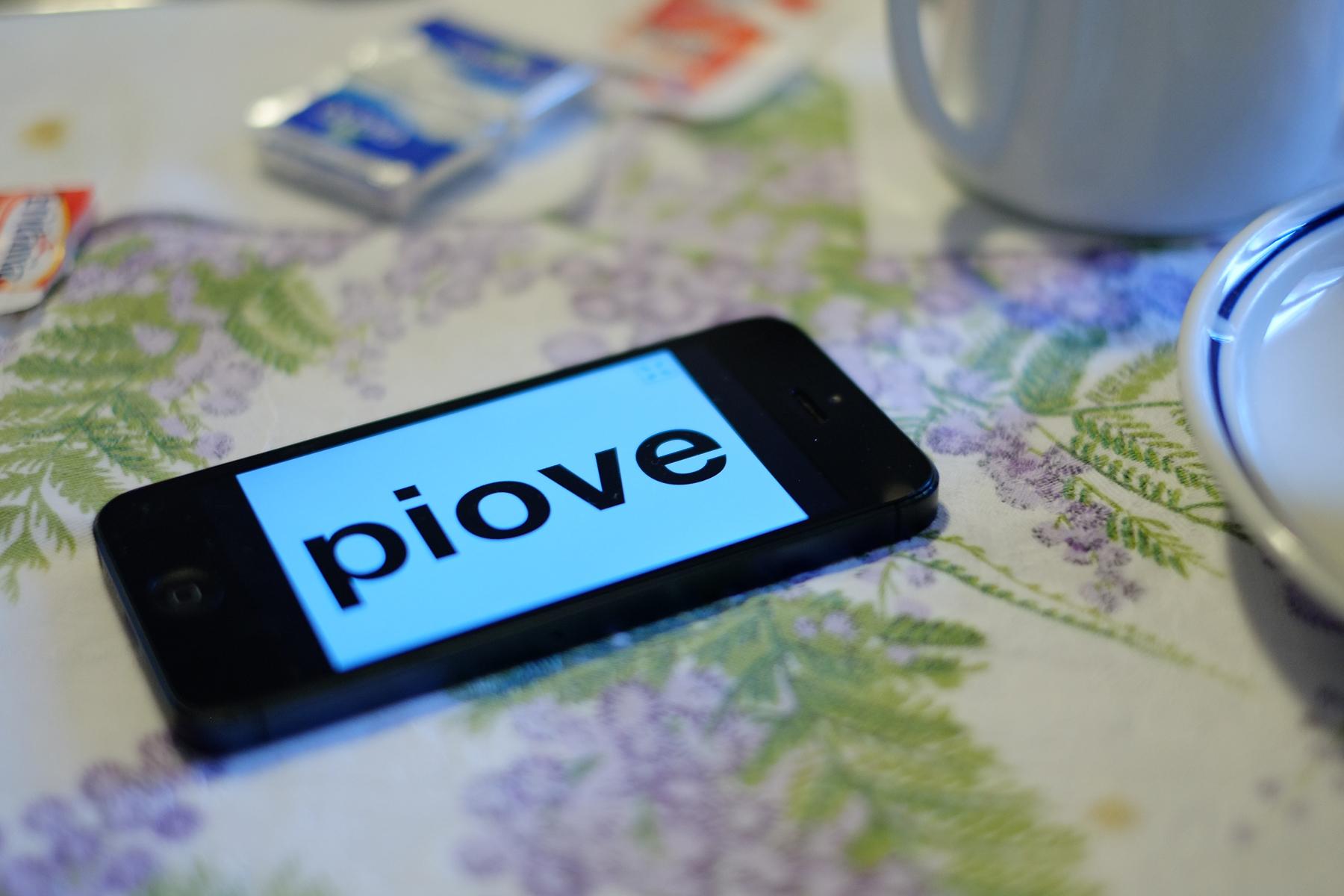 PioveiPhone copy.jpg