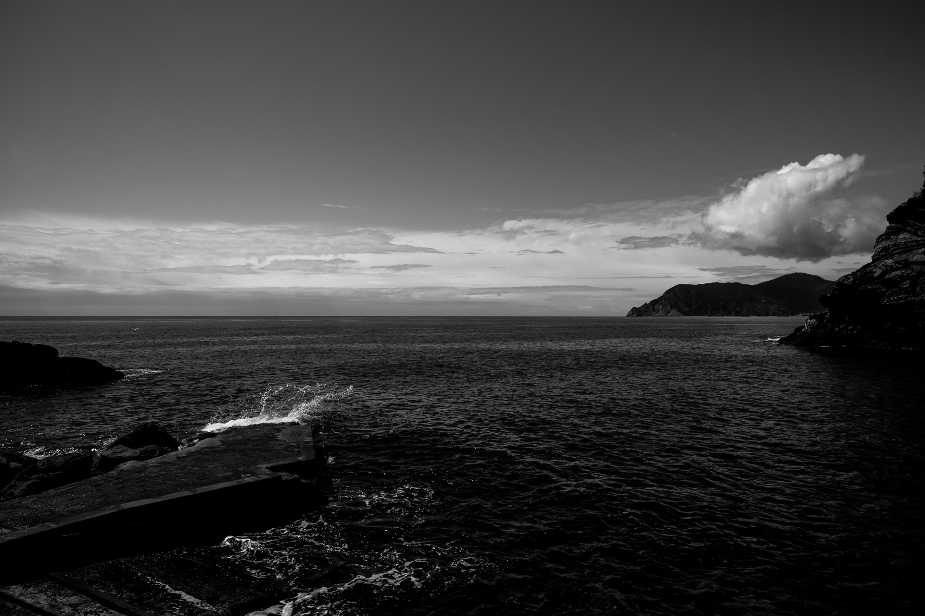 Ocean-BW.jpg