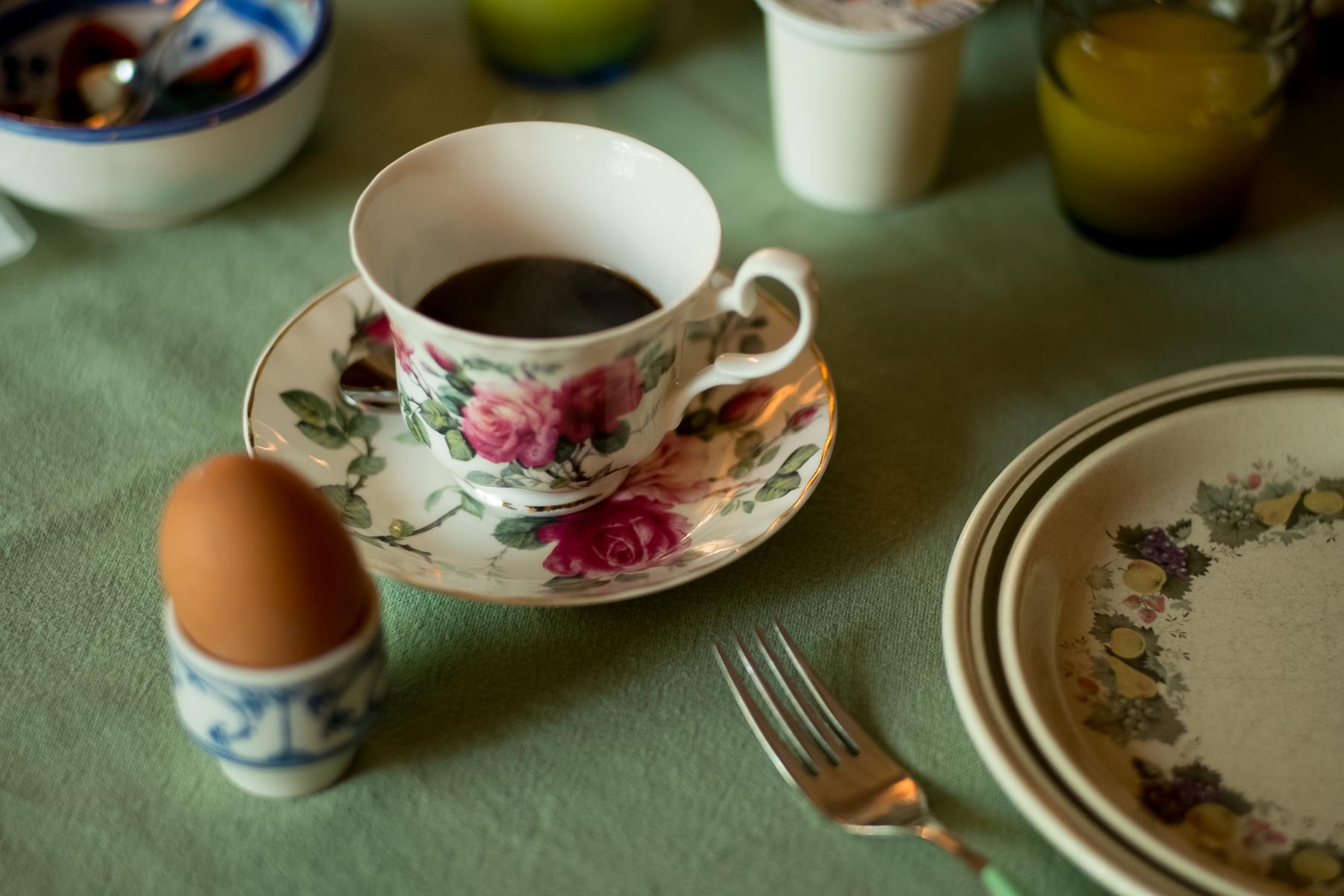 CoffeeEgg.jpg