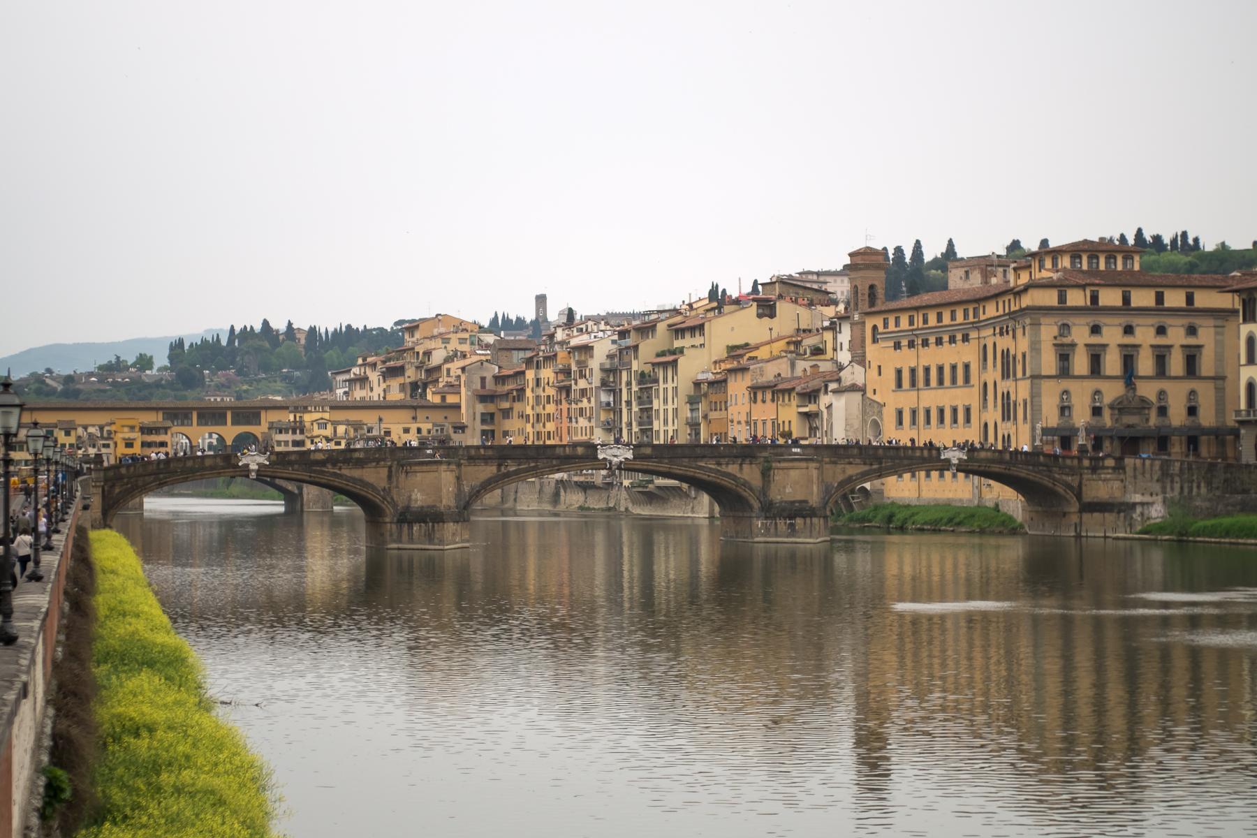 Arno.jpg