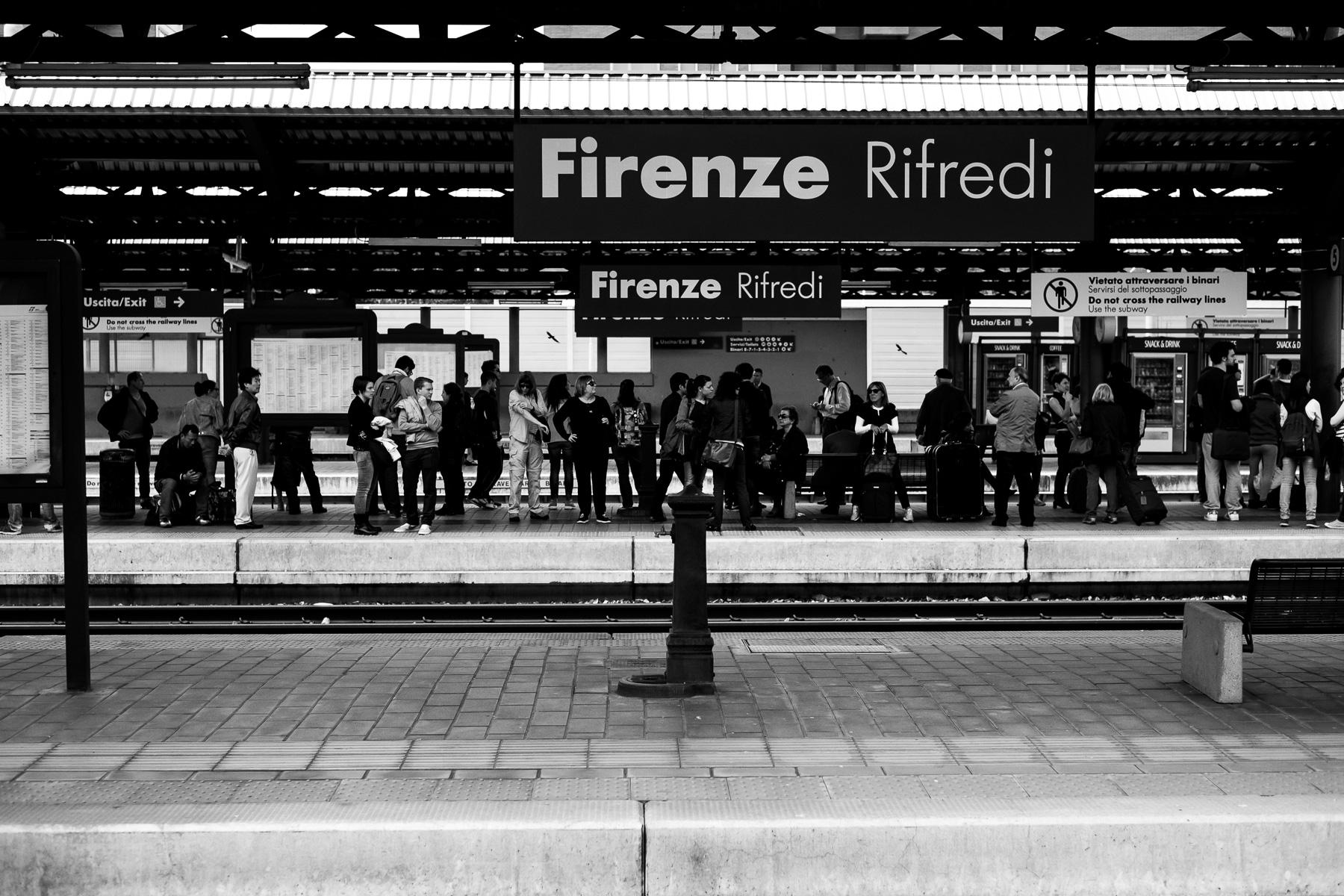 FirenzeStation.jpg