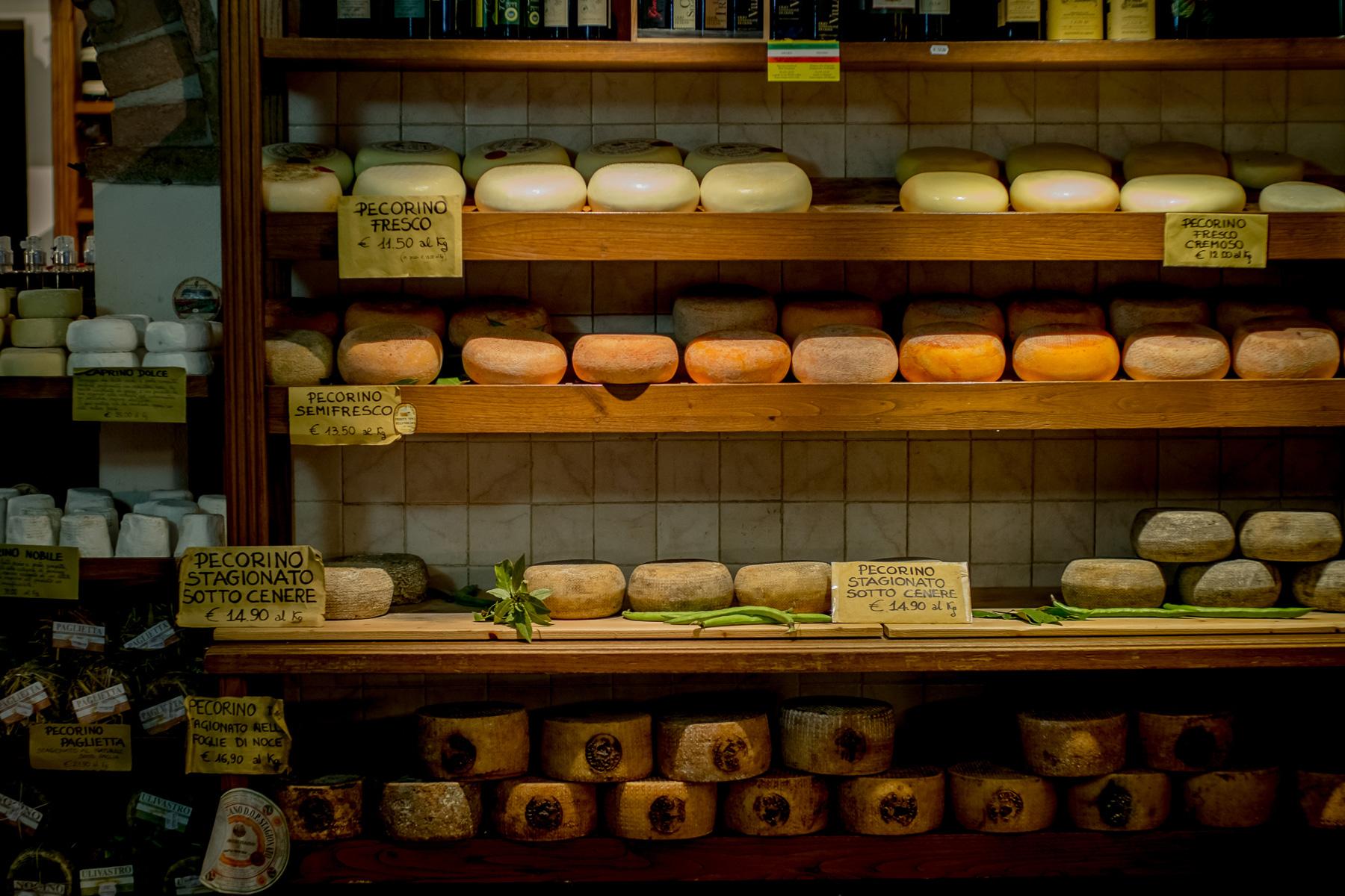 cheese2.jpg