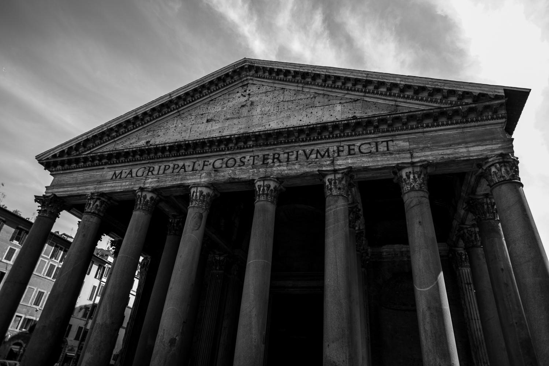 Pantheon4.jpg