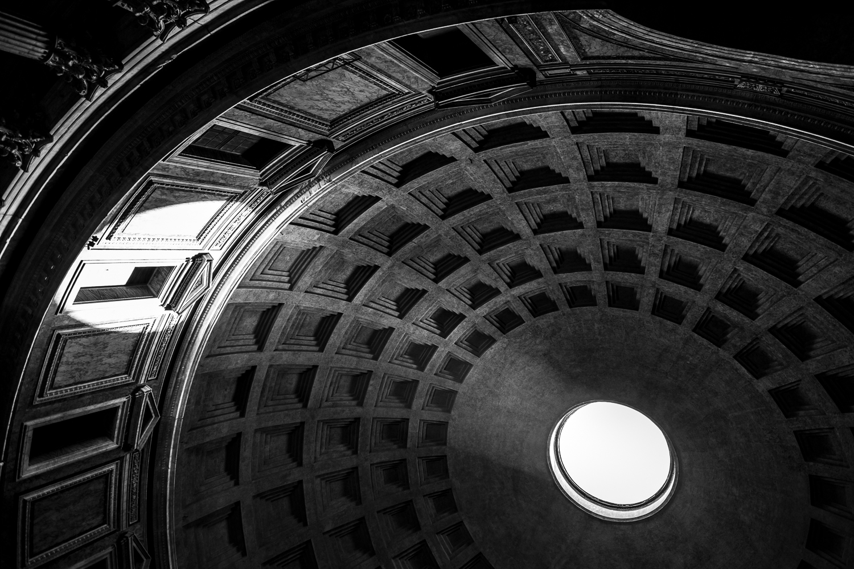 Pantheon5.jpg