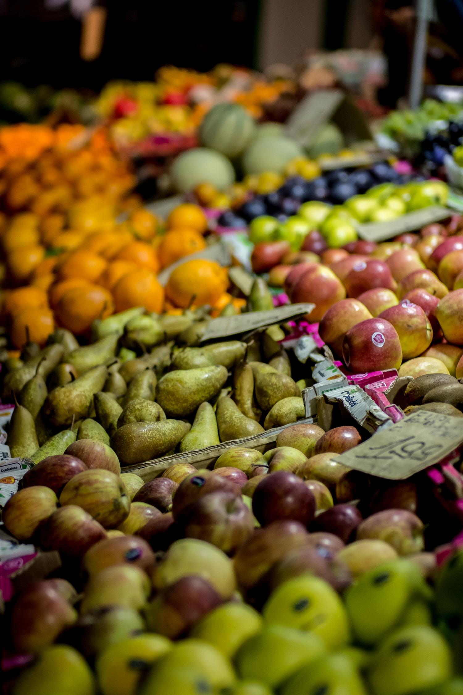 Market13.jpg