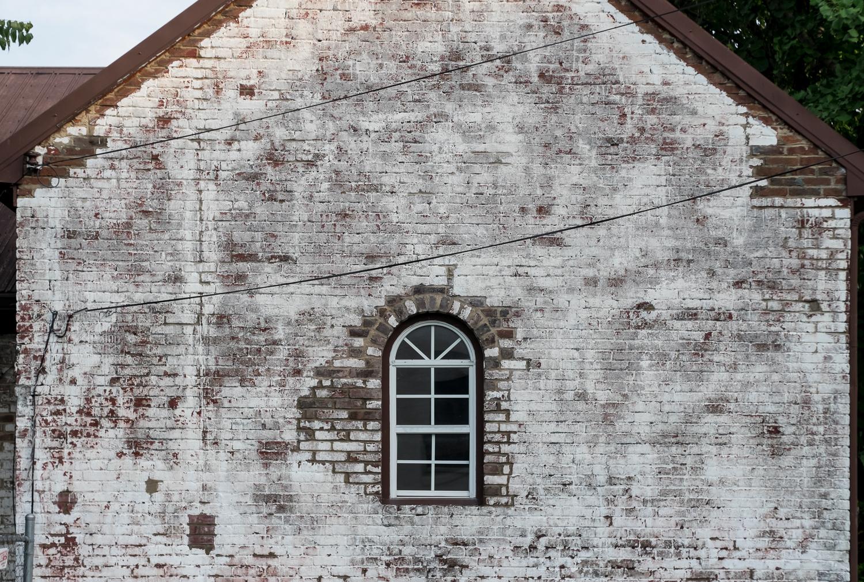 Nashville-41.jpg