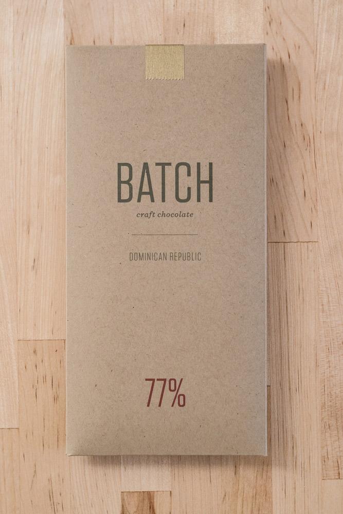 Batch-4.jpg