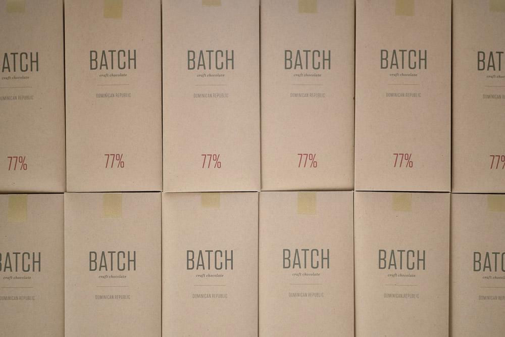 Batch-7.jpg