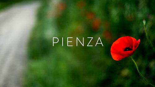 Pienza-Title.jpg