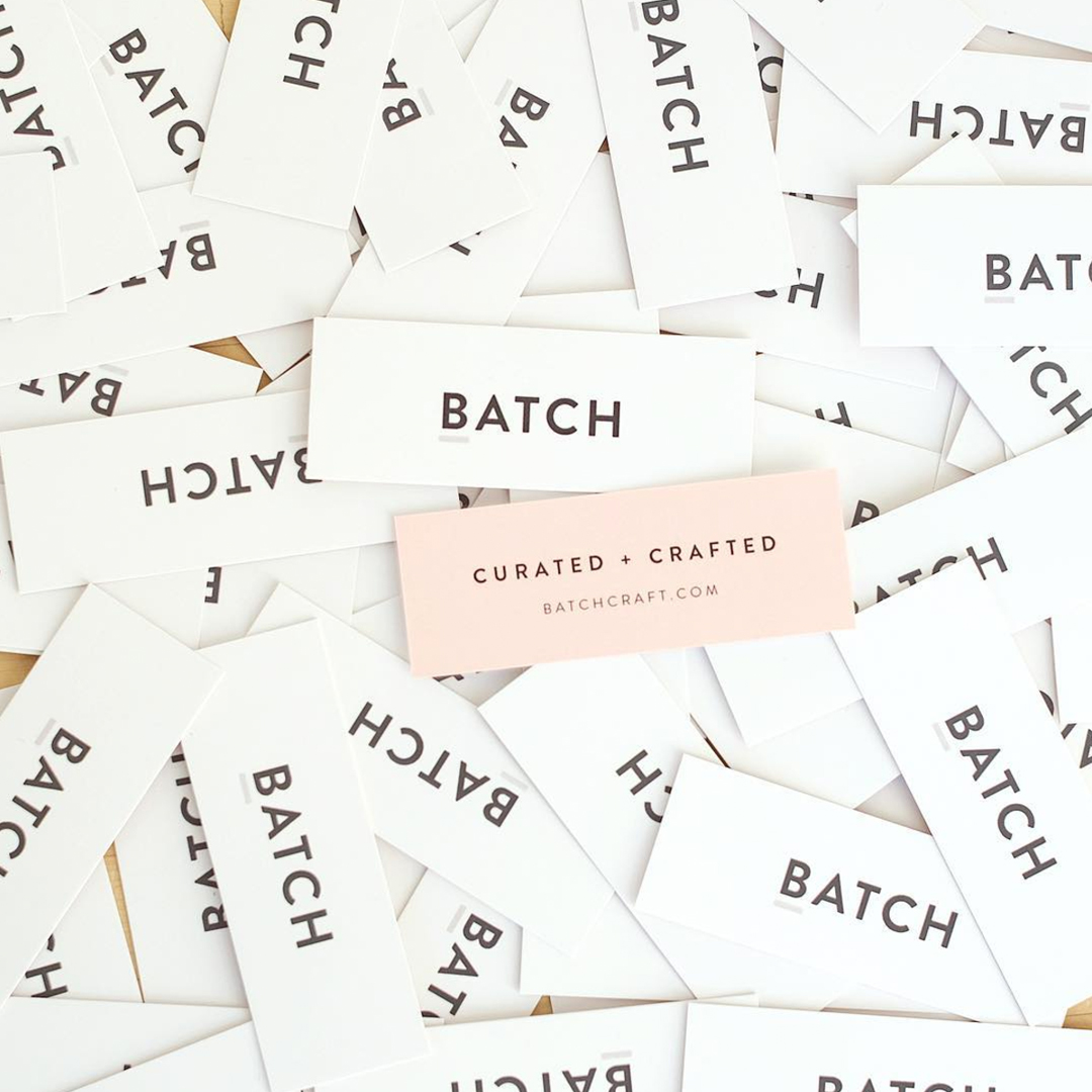 BATCH-WhiteCards.jpg