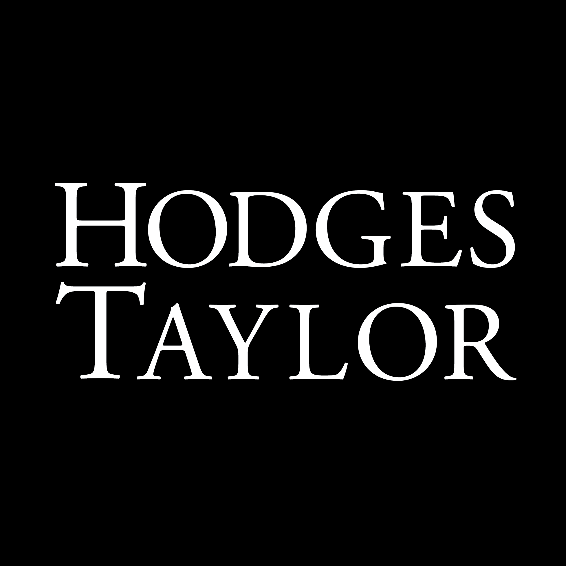 HodgesTaylor-Logo.png