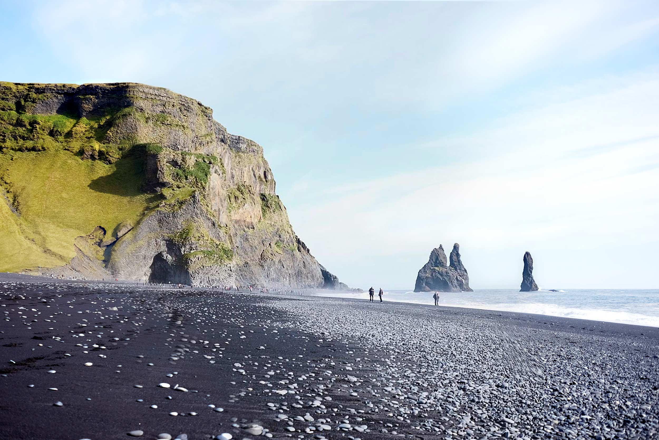 BATCH-Iceland-Vik.jpg