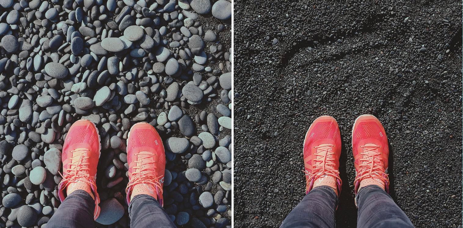 BATCH-Iceland-Lava.jpg