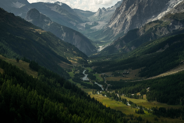 Italy4.jpg