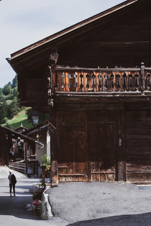 Swiss3.jpg