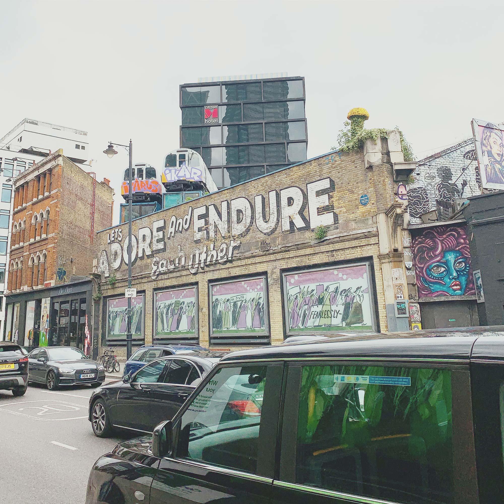 AdoreEndure.jpg