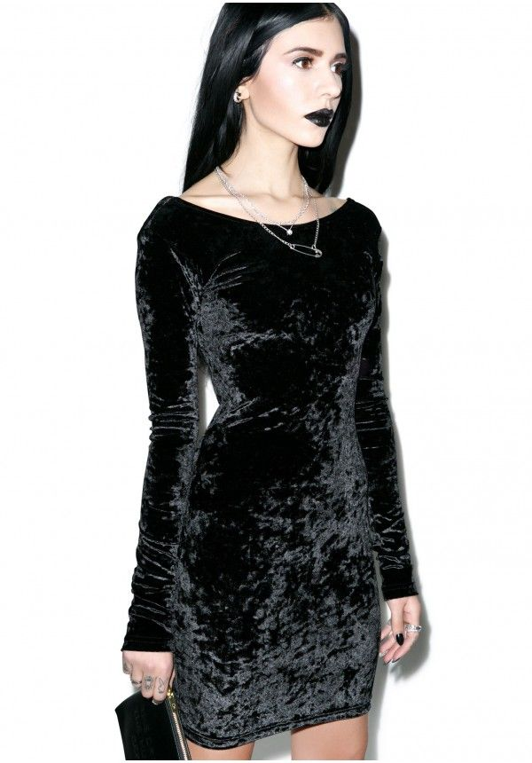 If it's a goth wedding, yes. Any other theme, no.