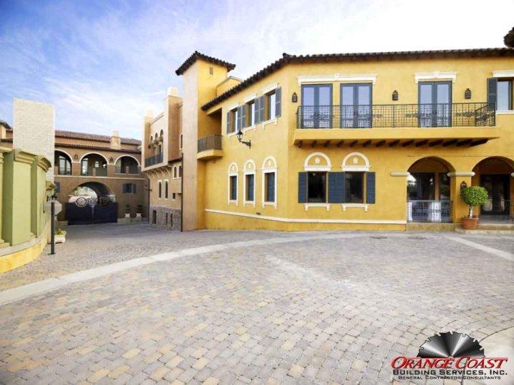 Veneto Homeowners Associatio