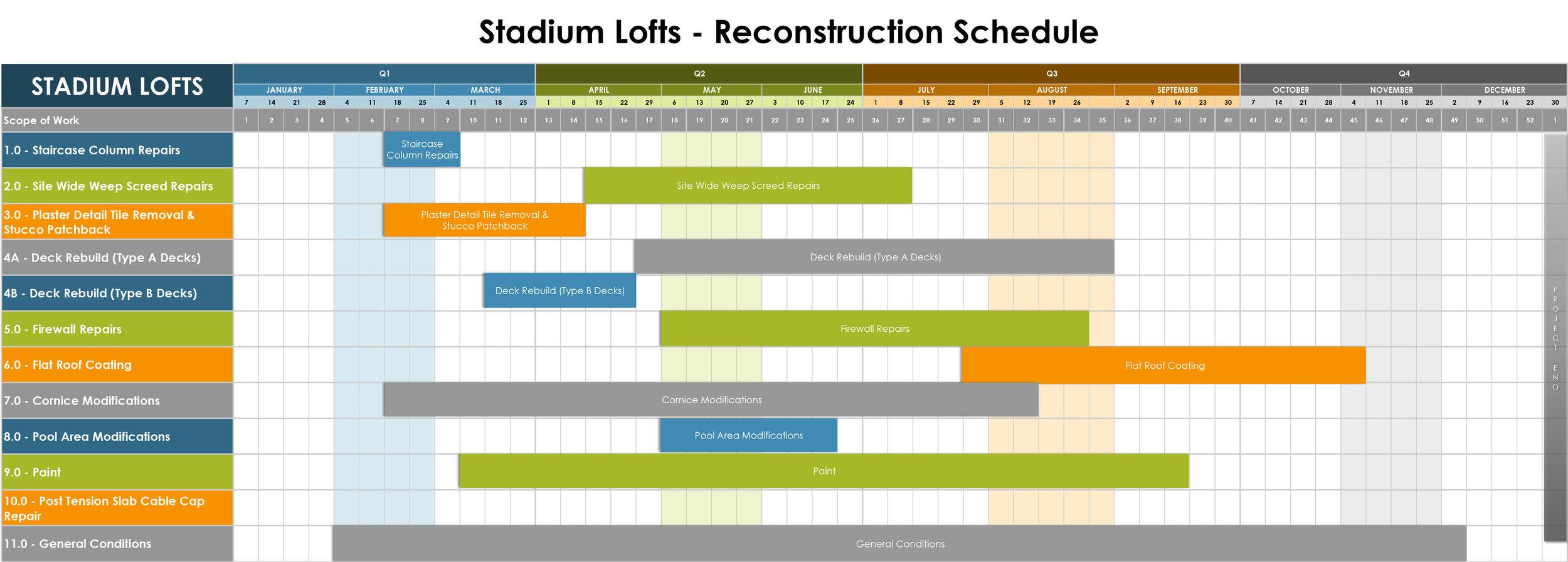 Copy of Copy of Schedule.jpg