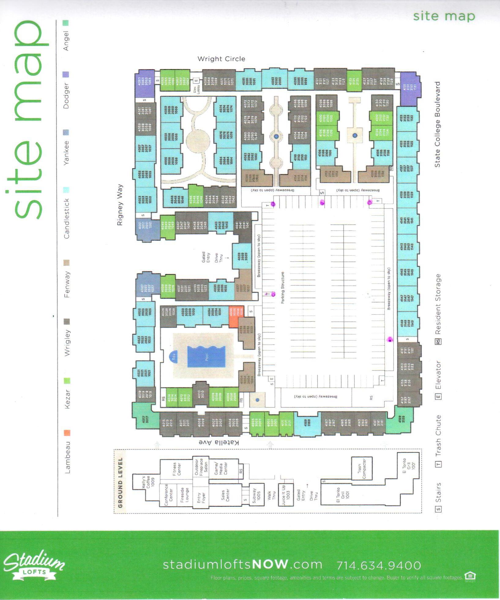 SLCA Site Map - Color - 7.5.17.jpg