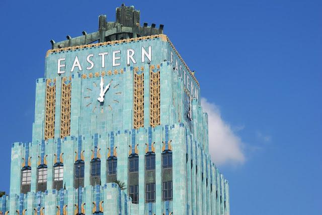 tower Eastern Columbia Building Los Angeles.jpg