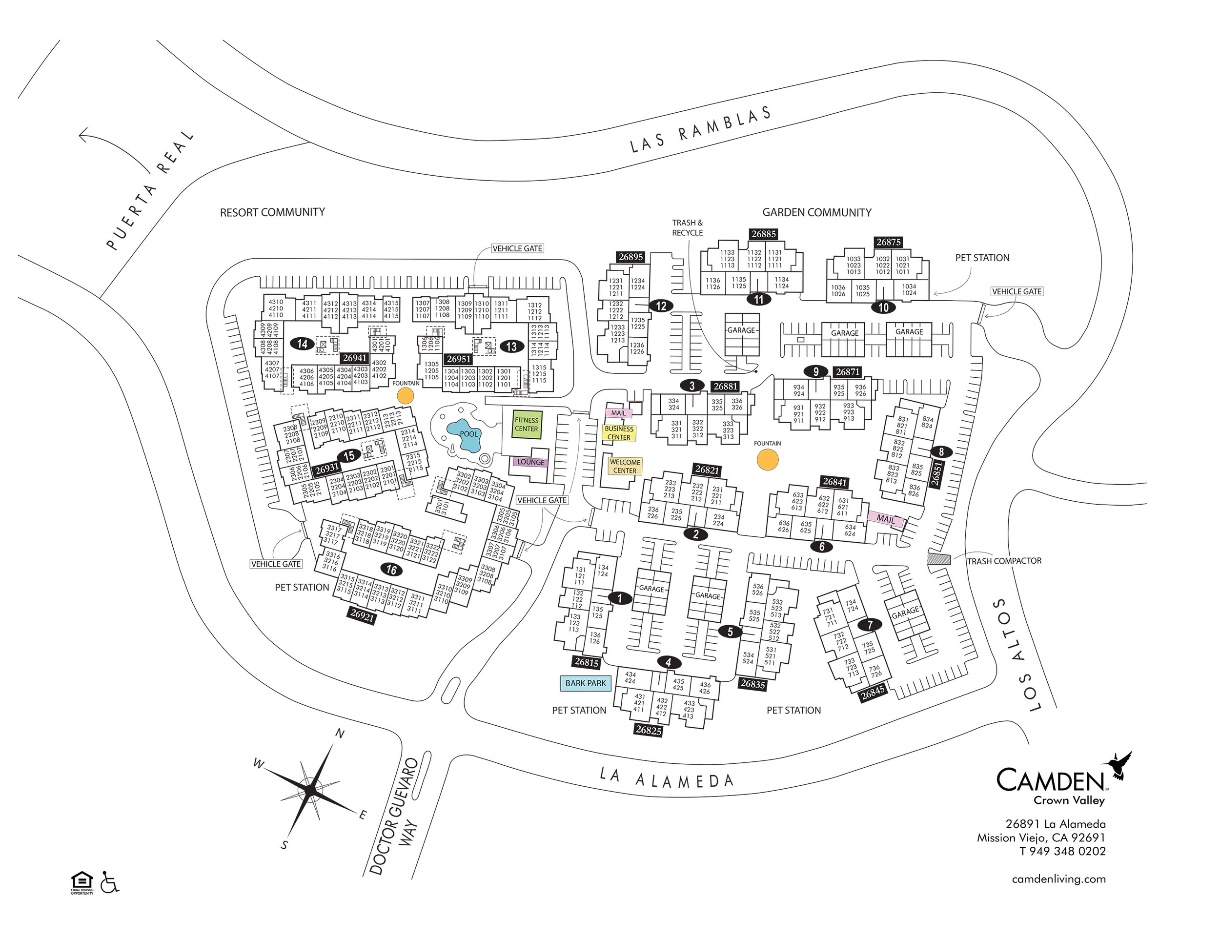 camden-crown-valley-apartments-site-plan.jpg