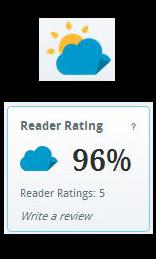 idreambooks rating