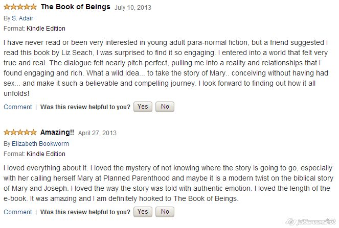am reviews3.jpg