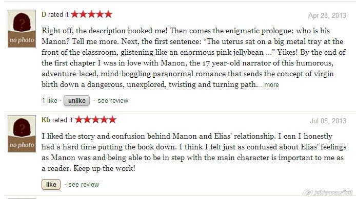 goodreads reviews.jpg