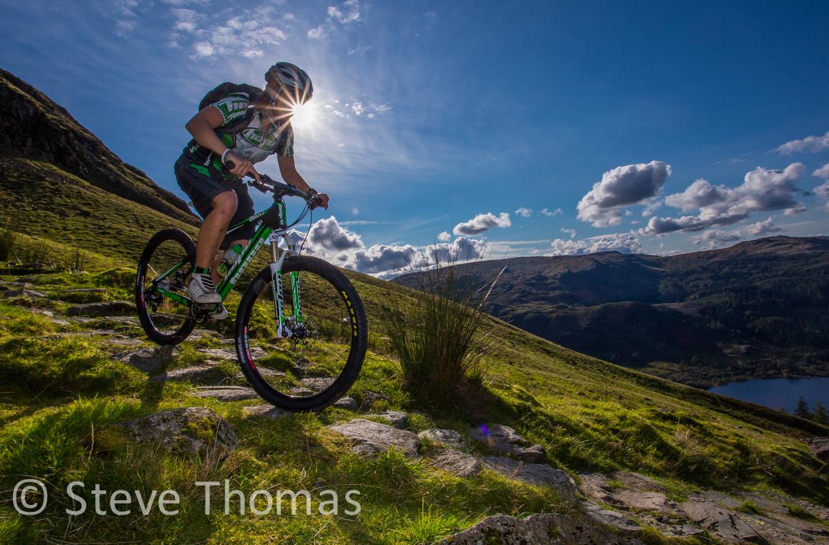 lake-district-uk-mountain-biking_19145904341_o.jpg