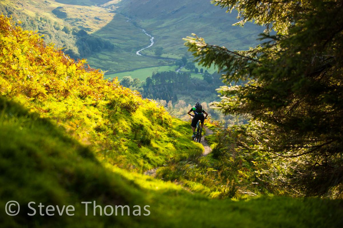 lake-district-uk-mountain-biking_19142392985_o.jpg