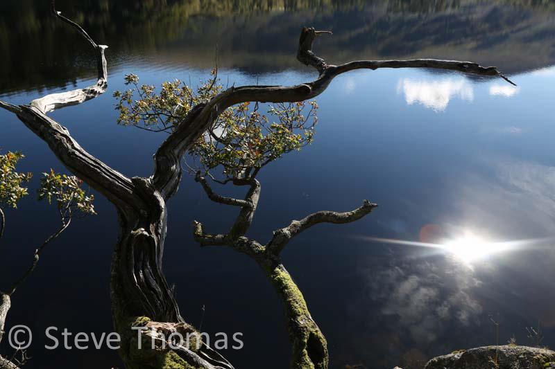 lake-district-uk_8019109005_o.jpg