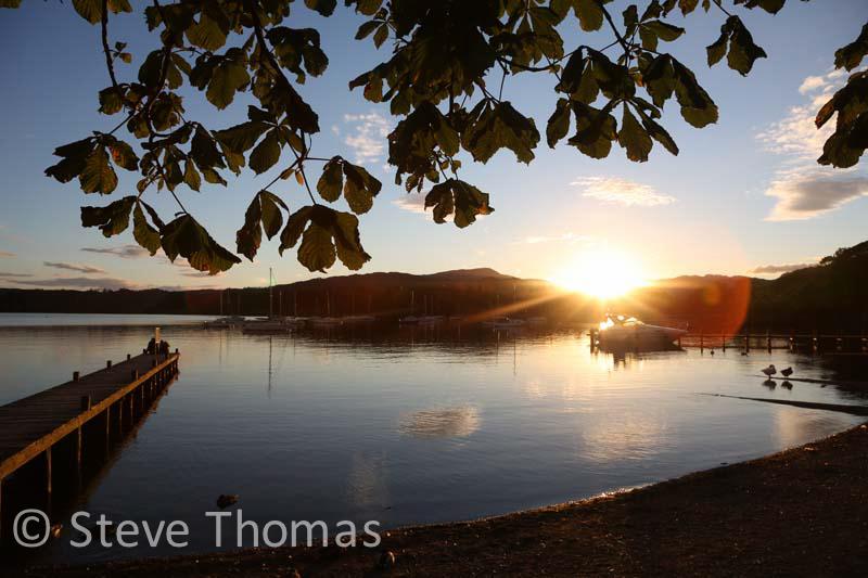 lake-district-uk_8019109523_o.jpg
