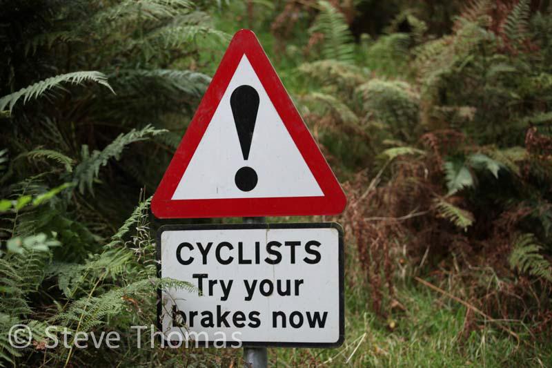 lake-district-uk-mountain-biking_7999242503_o.jpg