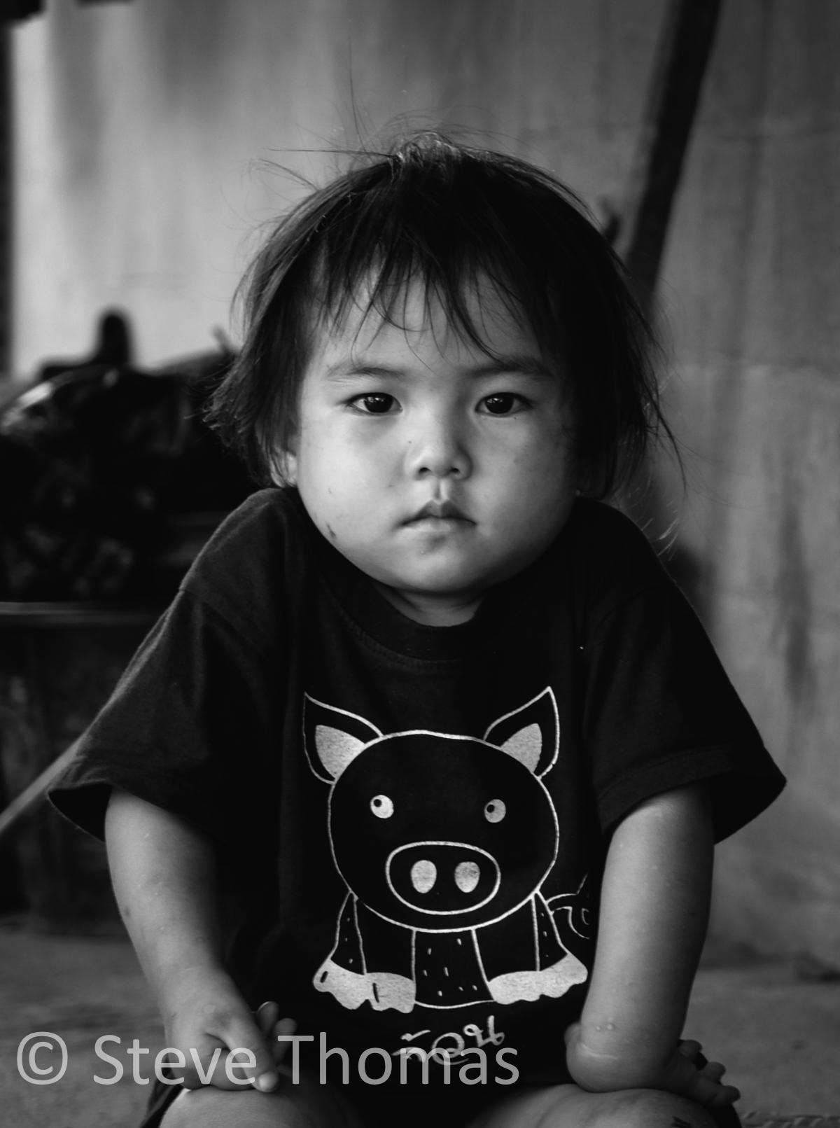 Hmong180001-Edit.jpg