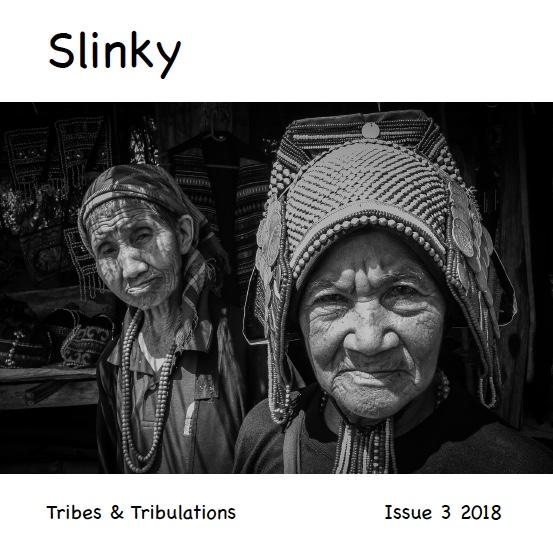 Slinky3.jpeg