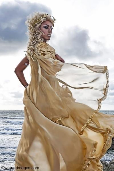Honey Gold Dress.jpg