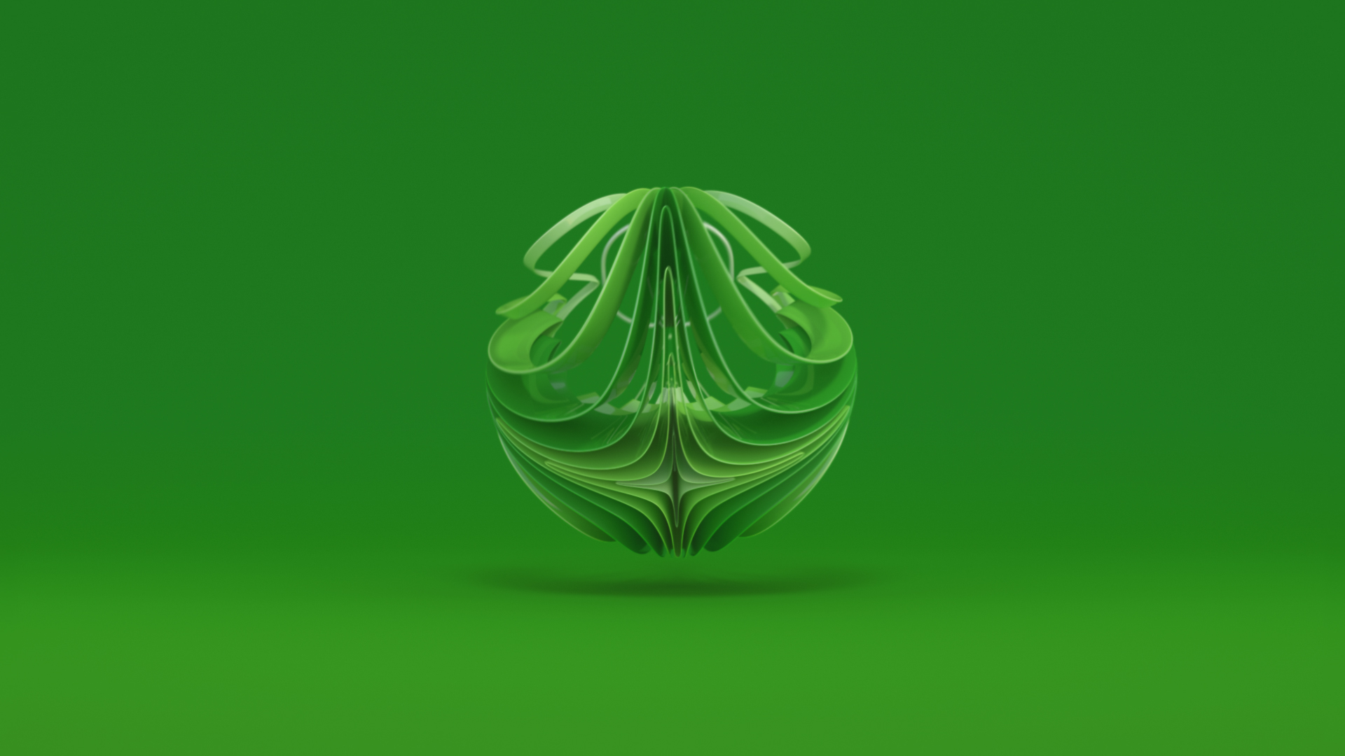 Xbox_Bootup_HDCOLOR (00341).jpg