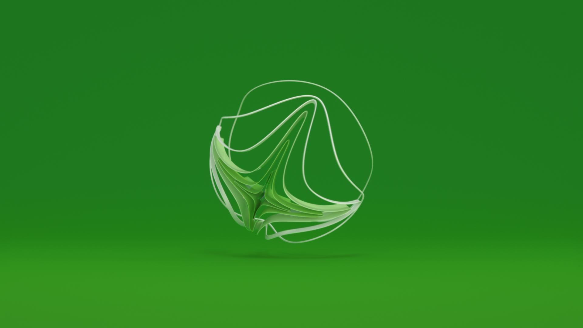 Xbox_Bootup_HDCOLOR (00287).jpg