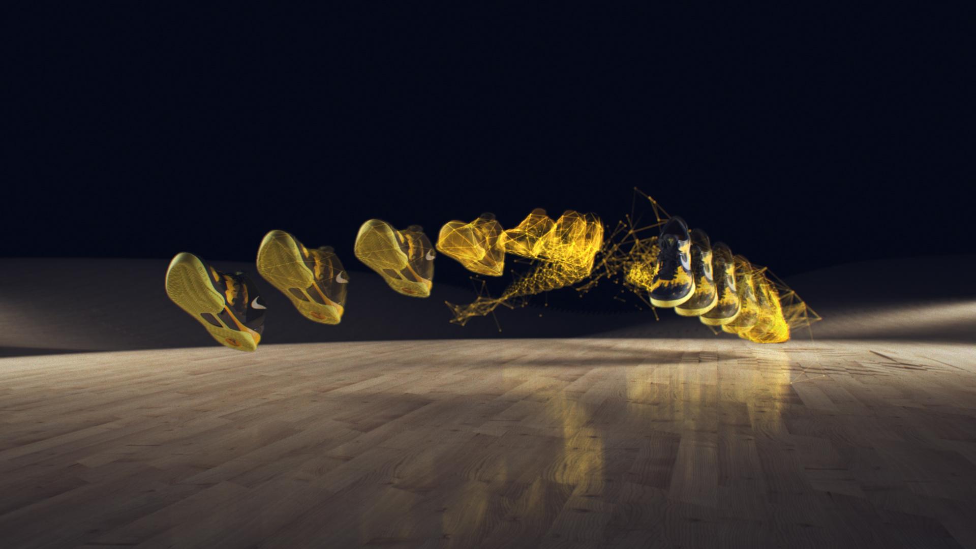Nike_Kobe8_Directors_Cut_19_12_12 (00432).jpg