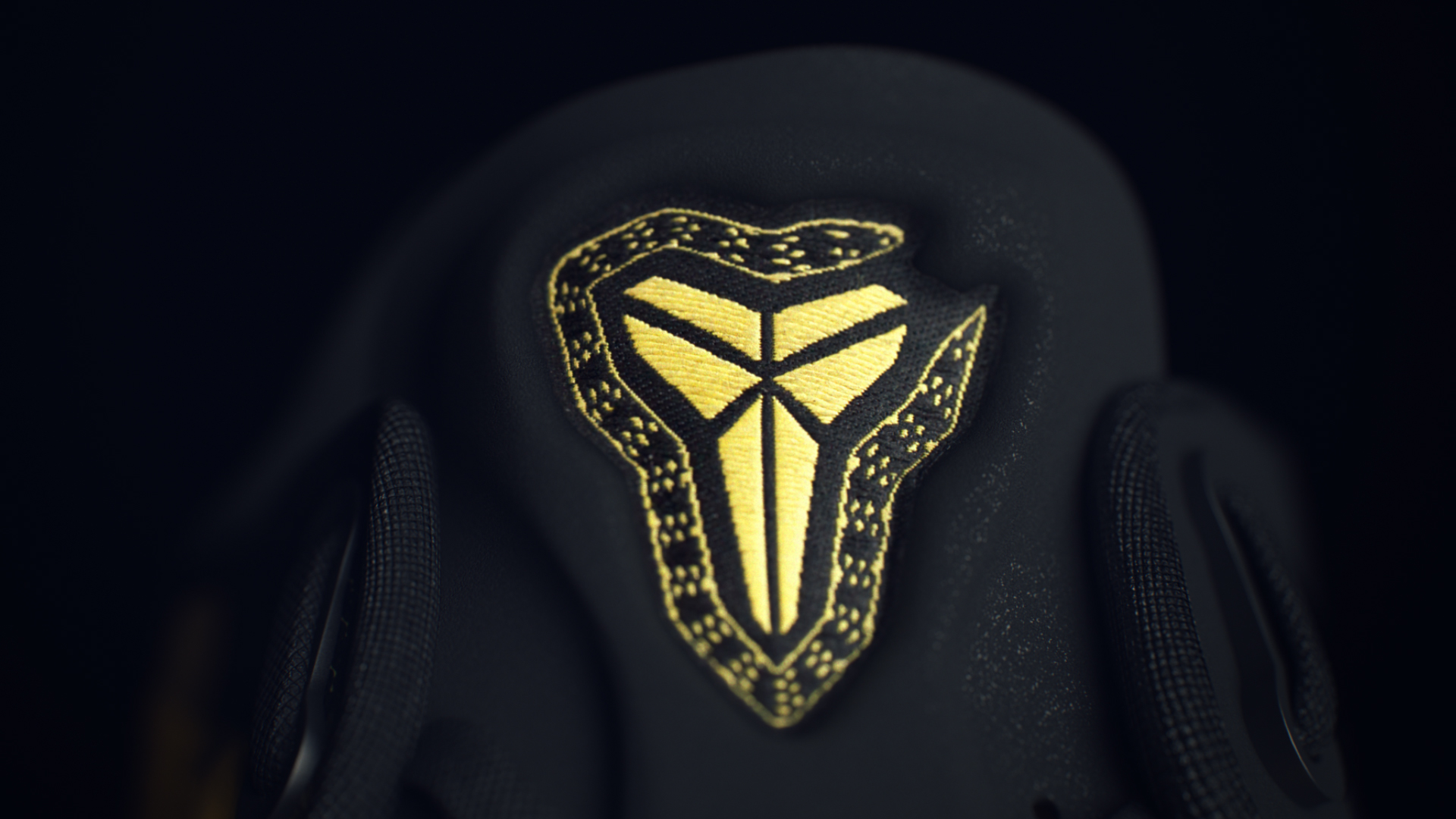 Nike_Kobe8_Directors_Cut_19_12_12 (00478).jpg