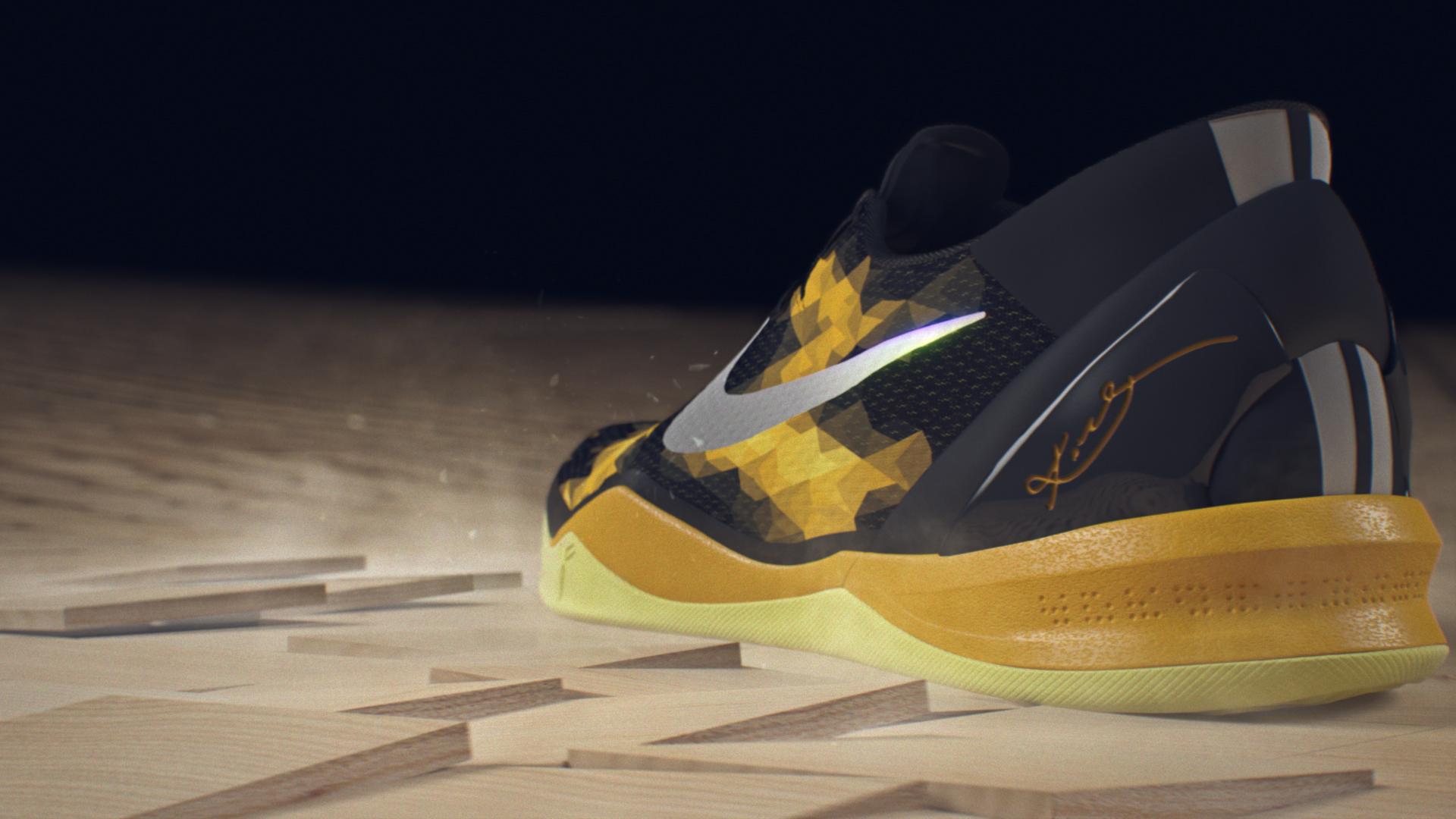 Nike_Kobe8_Directors_Cut_19_12_12 (00708).jpg